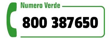 Alberto Ferrari Studio - Pronto Intervento