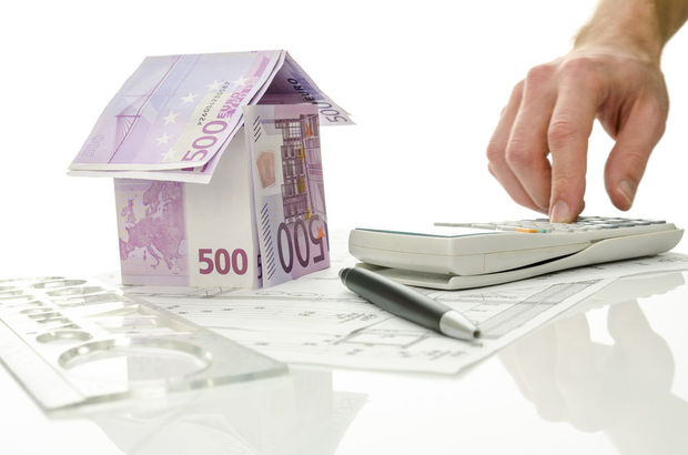 ripartizione delle spese condominiali